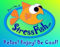 A Tribute To The StressFish