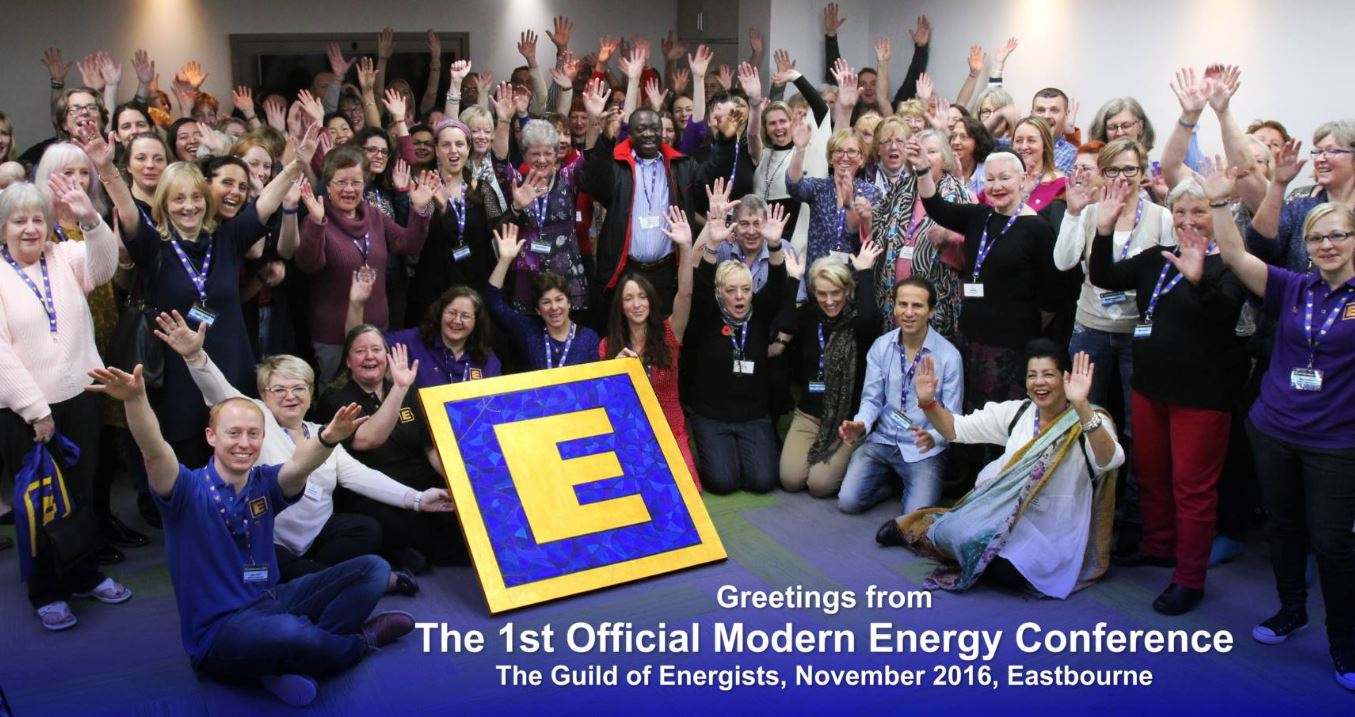 GoE-Energy-Conference-Group-Shot-2016