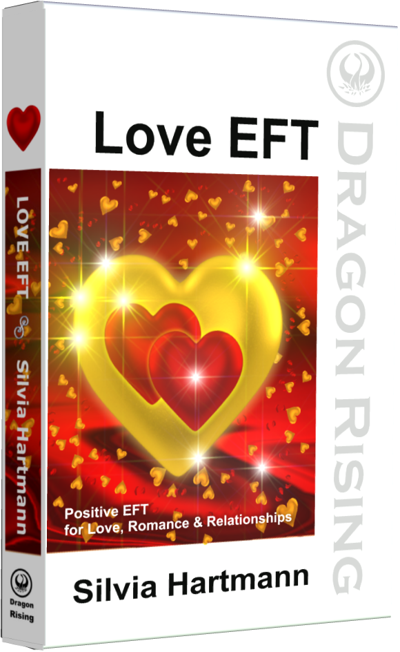 Love EFT Book