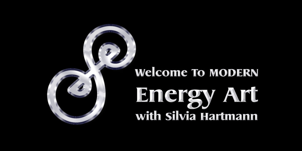 Welcome to Energy Art!